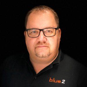 blue2-GF Manfred Fürnkranz: