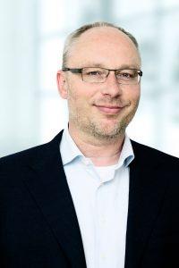 """Gleich vier neue Sender starten bei HD Austria – """"Eine große Bereicherung für unsere hybride Satelliten- und Streaming-TV-Plattform"""", freut sich Martijn van Hout."""