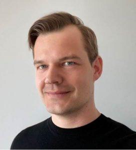 Markus Henn, zuständig für Consumer Electronics bei Amazon Marketplace in Deutschland und Österreich, verweist u.a. auf zahlreiche elrfolgreiche Partner aus der Elektrobranche.