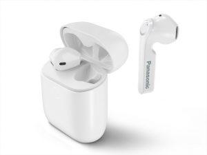Der B100W ist der bislang günstigste True Wireless In-Ear und dennoch äußerst vielseitig.