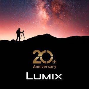 Mit LUMIX war und ist Panasonic Vorreiter bei etlichen Kerntechnologien, die die digitale Foto- und Video-Welt nachhaltig prägten.