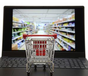 Nach der eCommerce-Lehre fordert der Handelsverband nun auch einen Studiengang für eCommerce.