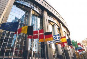 EU-Parlament und EU-Staaten haben sich auf die Regeln des Public Country-by-Country Reportings geeinigt.