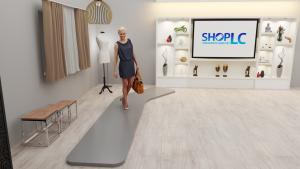 Expansion in Österreich, Deutschland und der Schweiz: Der U.S.-Home-Shopping-Sender Shop LC übernimmt den Sendeplatz von sixx Austria.