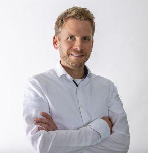 ElectronicPartner-GF Michael Hofer vermisst nach wie vor einen einheitlichen Smart Home-Standard.