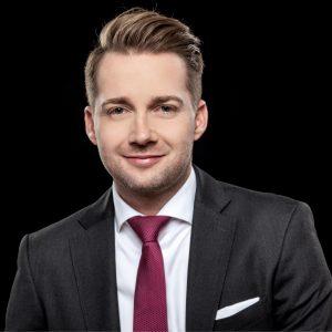 Handelsverband Geschäftsführer Rainer Will. (Foto: Handelsverband)