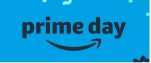 Am 21. Juni um 00:01 Uhr startet der Amazon Prime Day 2021. (Bild: Screenshot Amazon)