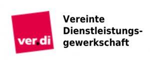 ver.di bestreikt den Amazon-Prime Day an sieben deutschen Standorten. (Bild: Screenshot ver.di)