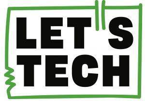 """Nach zehn erfolgreichen Jahren hat der OVE seine Nachwuchsinitiativen nun auf einer neuen Plattform vereint: """"LET'S TECH""""."""