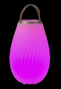 Mit der Nabo EMOTION-Serie hat Baytronic besonders vielseitige Multifunktions-Lautsprecher im Programm.