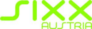 Die alte SAT-Frequenz von sixx Austria wird am 30. Juni abgeschaltet.