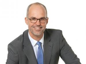 Die Betreiber der Verteilernetze müssen die Möglichkeit erhalten, Speicher zur Netzstabilität einzusetzen, fordert Johannes Zimmerberger, Geschäftsführer der LINZ NETZ GmbH.