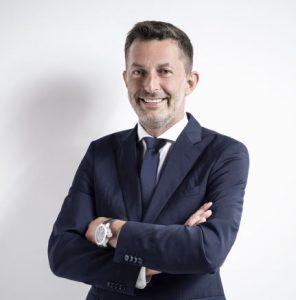 Ende Juni hat Marcus Pabinger in Österreich das Gebiet West und Mitte als Außendienstmitarbeiter bei Jura Professional übernommen. Er folgt in dieser Position Emanuel Miedl.