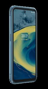 Ein widerstandsfähiges und langlebiges Smartphone: Das Nokia XR20 ist das neue Flaggschiff von HMD Global.