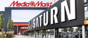 Bald schon könnten die bisherigen Geschäftsführer der einzelnen MediaMarkt- und Saturn-Märkte in Deutschland zu Filialleitern werden. (Bild: Mediamarktsaturn)