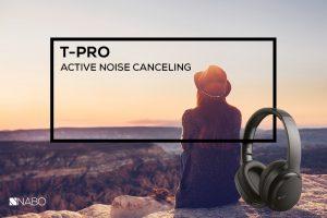 Baytronic baut seine Nabo X-Sound Serie um vier neue Modelle – darunter die ersten mit aktiver Geräuschunterdrückung – aus.