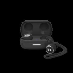 Die neuen Kopfhörer von JBL sind mit der Active Noise Canceling-Funktion ausgestattet und bieten einen direkten Zugriff auf den Google Sprachassistenten und Alexa.