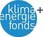 Den Strom aus der Photovoltaik-Anlage des Nachbarn nutzen oder die regional erzeugte erneuerbare Energie aus der Biogasanlage direkt in der Region verbrauchen: Mit dem neuen Föderprogramm