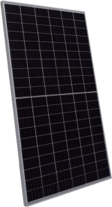 Das JinkoSolar Cheetah MX 335 Wp ist mit der MX-Technik ausgestattet und bei Suntastic.Solar in wenigen Tagen erhältlich.