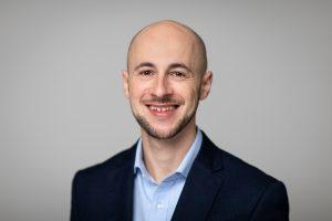 Aufgrund der stetig steigenden Nachfrage hat AVM sein Sales-Team nun weiter ausgebaut. Geleitet wird das Team von Philipp Wipplinger.