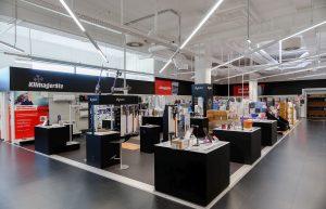 Fünf MediaMärkte sind schon nach dem neuen Shop-Konzept umgebaut. Weitere Standorte sollen bald folgen.