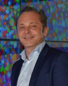 Michael Grafoner kam 2019 als Geschäftsführer zu Gorenje Austria. Vorerst nur dem Vernehmen nach, nun aber doch bestätigt, hat er das Unternehmen verlassen. (Foto: Redaktion)