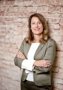 Magenta: Nathalie Rau übernimmt die Personalagenden bei Magenta Telekom. Die 46jährige bringt aus ihrer internationalen Tätigkeit viel Erfahrung für Change & Transformation mit.