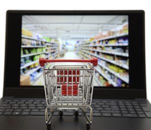 In den letzten 10 Jahren hat sich der E-Commerce-Markt in Österreich verdoppelt! Corona hat die Entwicklung noch Mal beschleunigt. (Bild: fotoART by Thommy Weiss/ pixelio.de)