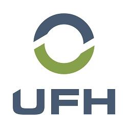 """Das UFH unterstützt den weltweit stattfindenden """"Internationalen E-Waste Tag"""" des WEEE Forums zum inzwischen vierten Mal."""